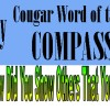 Compassion is the Cougar Word of the Month for February