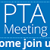Upcoming PTA and Equity Committee Meetings