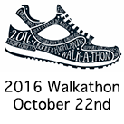 Walkathon 2016