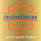 2017 Auction