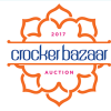 2017 Crocker Auction – Crocker Bazaar