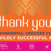Crocker Auction 2017 – Thank You!