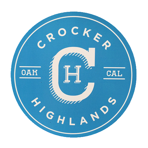 Crocker Highlands Elementary School
